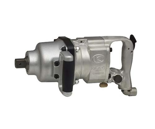 インパクトレンチ セット KW-420G/S