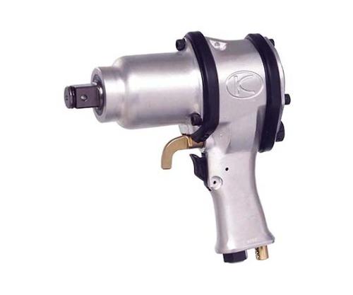 インパクトレンチ セット KW-2000P/S