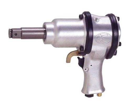 インパクトレンチ セット KW-2000P-2/S