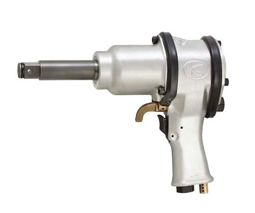 インパクトレンチ 本体 KW-2000P-3