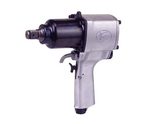 インパクトレンチ セット KW-2800PA-3/S