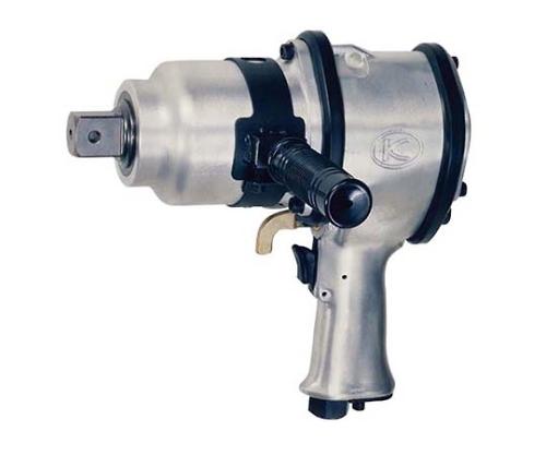 インパクトレンチ 本体 KW-3800PS
