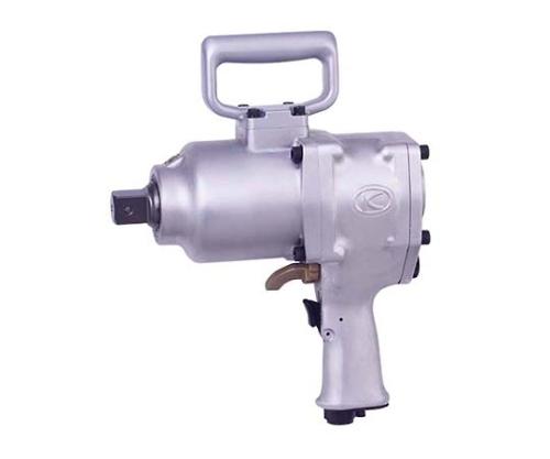 インパクトレンチ 本体 KW-4500P