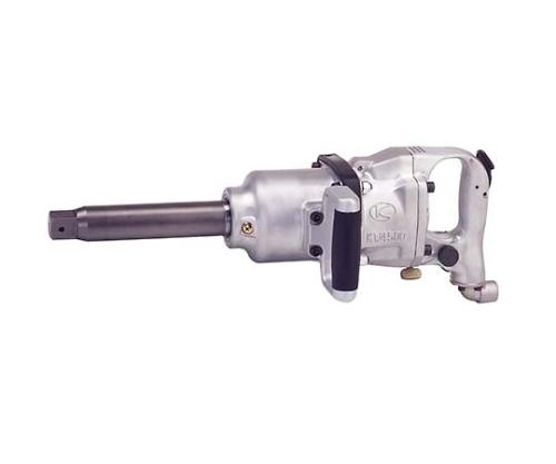 インパクトレンチ セット KW-4500GL/S