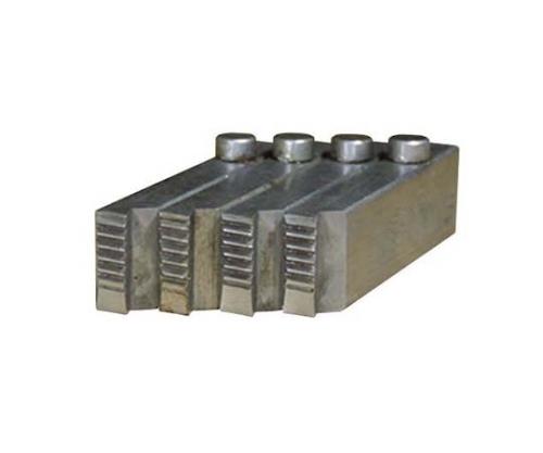 電線管用チェザー マイコン82・104