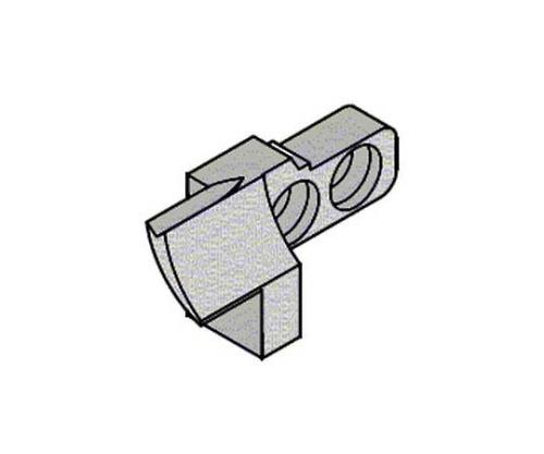 TACバイト FBR25-6SC