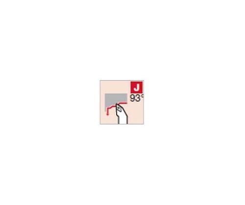 [取扱停止]TACバイト JSVJ2BL1616K11