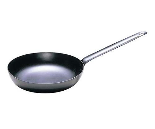 チタン フライパン