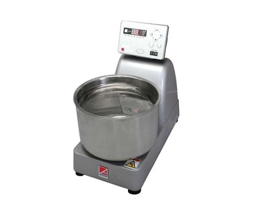 卓上型デジタル麺ニーダーDK-22(50Hz/60Hz)