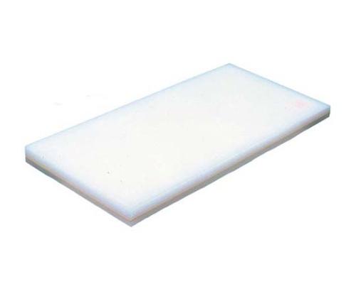 ヤマケン 積層サンド式カラーまな板