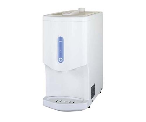 パナソニック 冷水専用 ウォータークーラー SD-B185 6005810