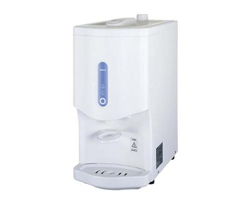パナソニック 冷水温水切替型ウォータークーラー SD-B185H 6005910