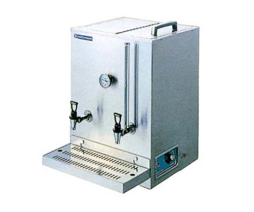 電気式 給茶器 NTS-80 三相200V 4004100