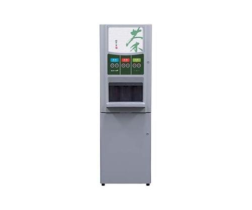 自動 お茶入れ機 銘茶工房 HPT-363LPA 6087130