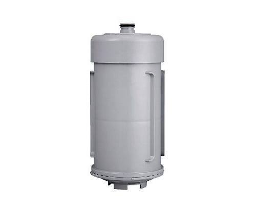 ビルトイン浄水器 C1-MASTER用カートリッジ CWA-05 447780