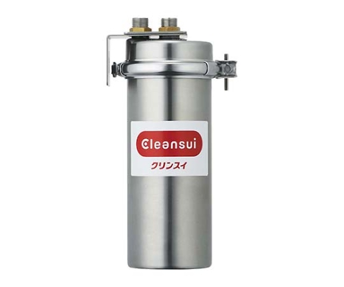 業務用浄水器 クリンスイ MP02-4 794000