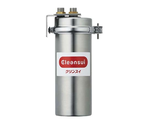 業務用浄水器 クリンスイ MP02-3 955300