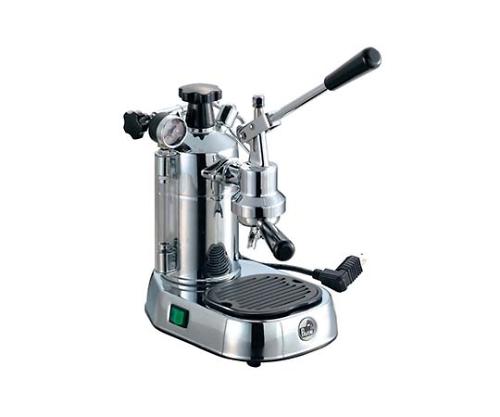 パボーニ エスプレッソコーヒーマシン プロフェッショナル 2903000