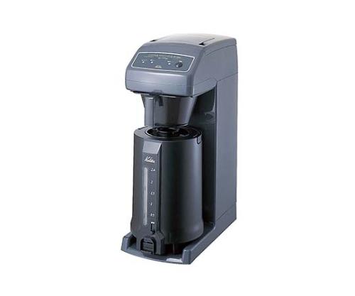 カリタ コーヒーマシーン ET-350 業務用 2902600