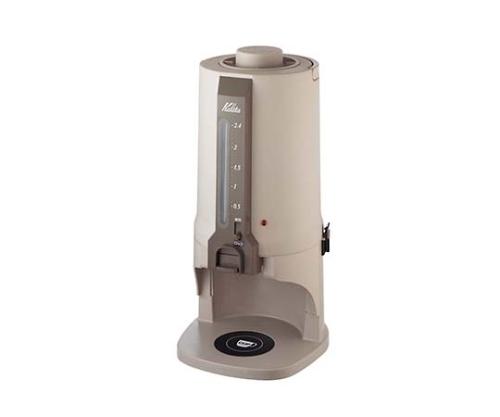 カリタ 電気ポット EP-25(ET-350専用) 4014000