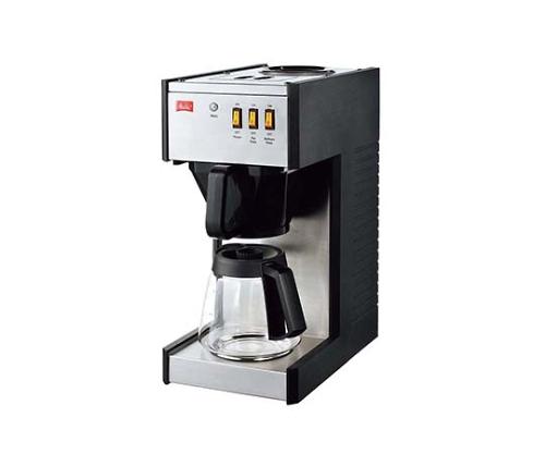 メリタ コーヒーマシーン M151B 1538010