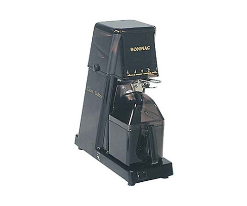 ボンマック コーヒーカッター M150B 4014500