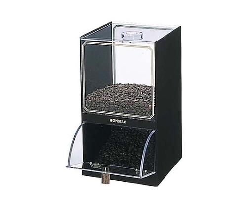 ボンマック コーヒーケース W-Ⅱ 4014800