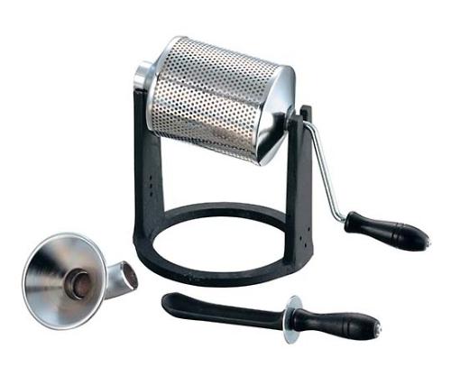 手動 焙煎機 ロースター 955700