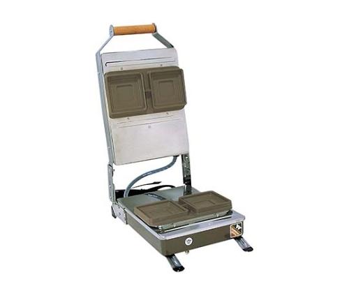 電気式 スナックベーカー KB-2H 966900