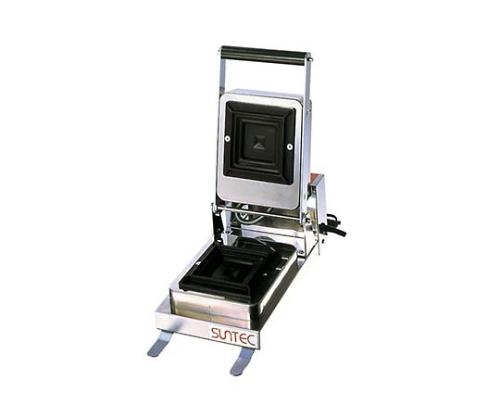 電気式 ホットスナッカー HS-101 4350300