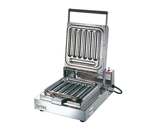 チェルキーバーメーカー BA-300(7本) 7800200