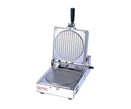 アイスコーン(1連式)SIK-1L 1063910