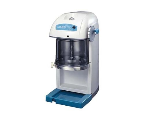 スワン 電動式 アイスシェーバー SI-80 8455400