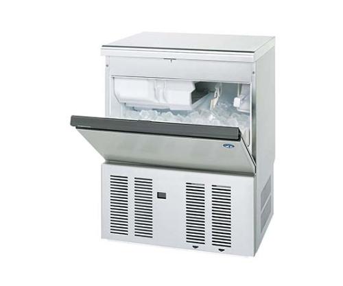 ホールインアイスメーカー IM-55M-Q 2888710