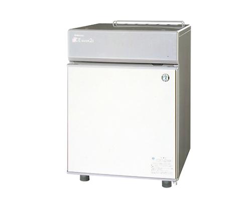 製氷機 キューブアイスメーカー IM-20CM(空冷式・卓上タイプ)単相100V 5133710