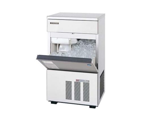 製氷機 バーチカルタイプ IM-35M 単相100V 7810900