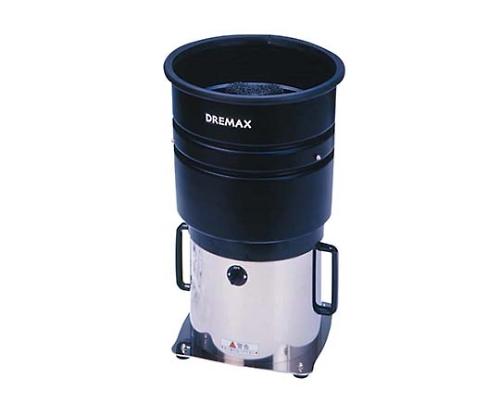 水流循環式 グラスウォッシャー エコピカ DX-21