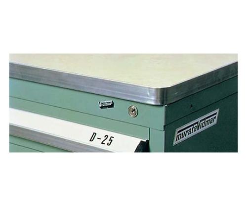 シルバーキャビネット用部品 カウンタートップ C-3-T 1063000