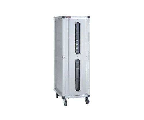 PTフレックスカート PTSTD(ドア付)シートパン・フードボックス用 8803201