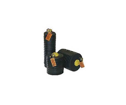 マルチサイズ・ムニボール200-300mm エアホース10m 265098