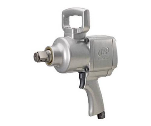 1インチ インパクトレンチ(25.4mm角) 295A