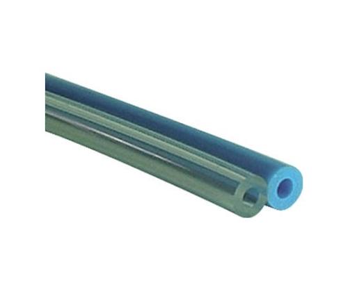 マルチストレートチューブ 10mm/100m