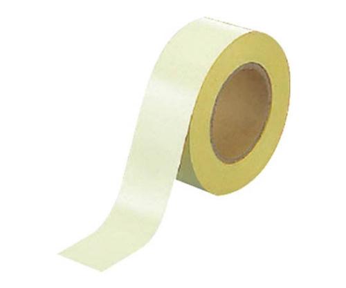86322 蓄光ユニテープ うすい黄緑
