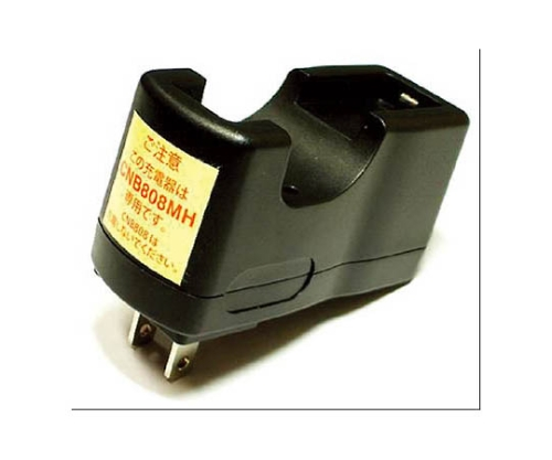 充電器 CWC808MH