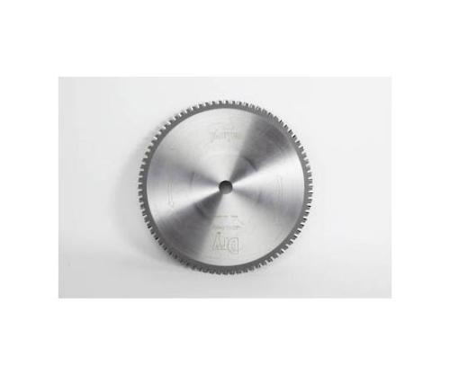ドライチップソー鉄鋼用DTS405x2.5x40Hx80Z ミタチ用