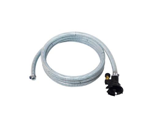 [取扱停止]残水処理キット 16/200G・13/100GS用 ワンタッチC仕様 HD06005