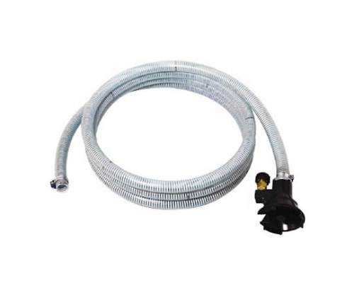 [取扱停止]残水処理キット 21/90G・21/80GS・21/100GS用 OC HD08006