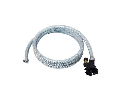 [取扱停止]残水処理キット 16/150G・18/150・16/215用 QC仕様