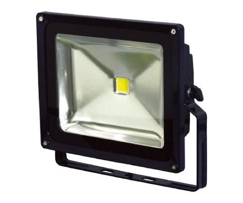 LEDカラーエコナイター50