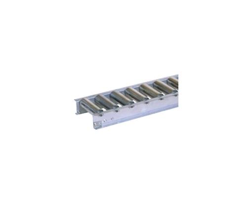 ステンレスローラコンベヤ MRU6012型